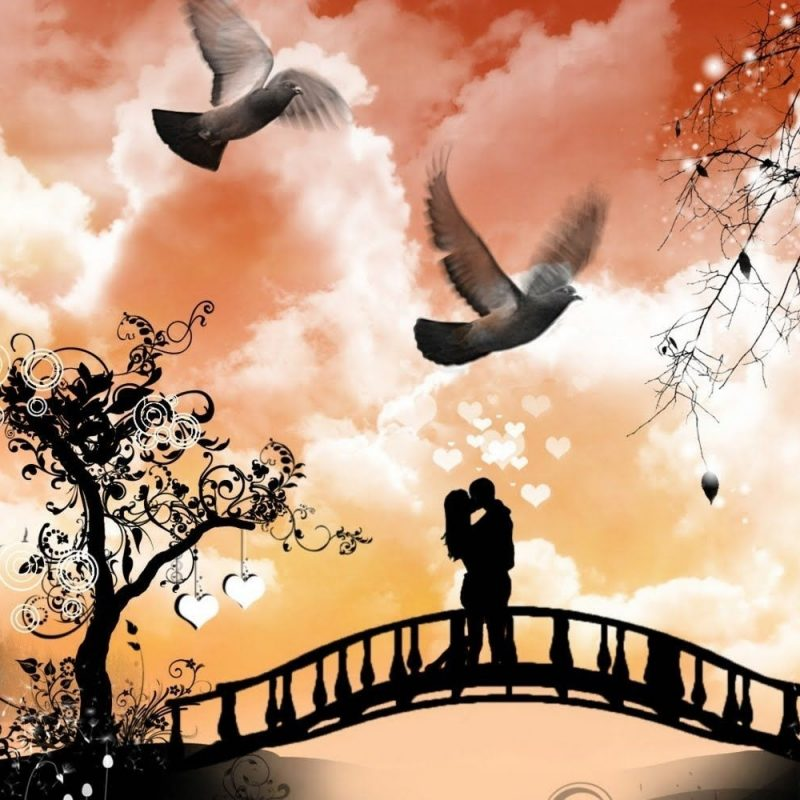 10 New New Wallpaper Of Love FULL HD 1920×1080 For PC Background 2020 free download high definition collection lover wallpapers full hd lover hd 800x800