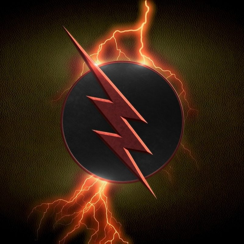 10 Top Reverse Flash Wallpaper 1920X1080 FULL HD 1080p For PC Background 2018 free download high definition collection reverse flash wallpaper 43 full hd 800x800