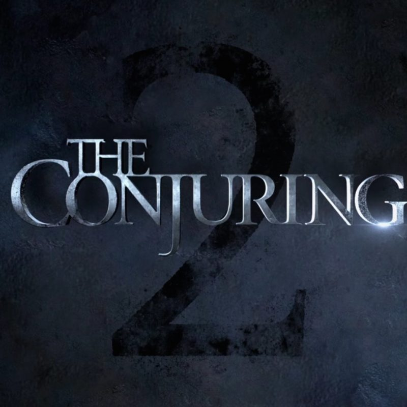 10 New The Conjuring 2 Wallpaper FULL HD 1080p For PC Desktop 2020 free download high definition collection the conjuring wallpapers 47 full hd the 800x800