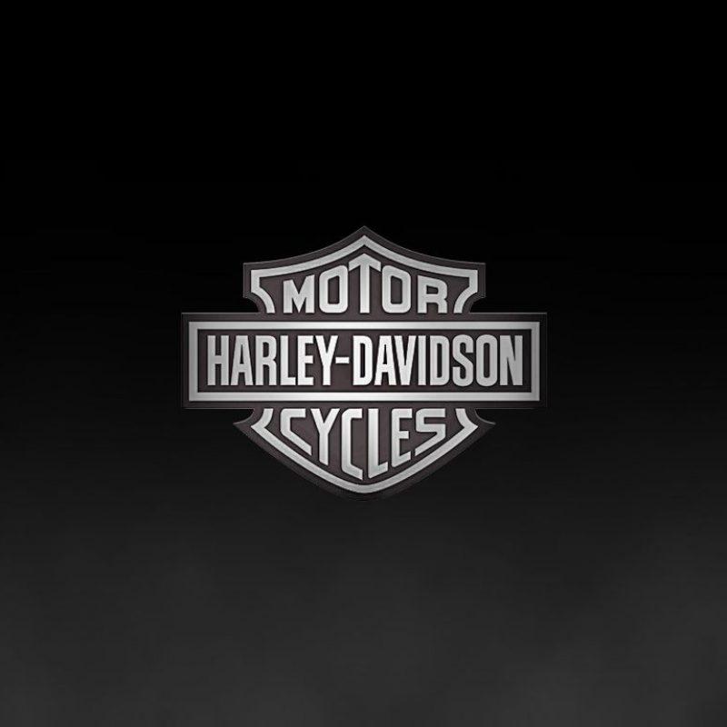 10 Top High Definition Harley Davidson Logo Wallpaper FULL HD 1080p For PC Desktop 2018 free download high definition harley davidson logo wallpaper harley logo 800x800