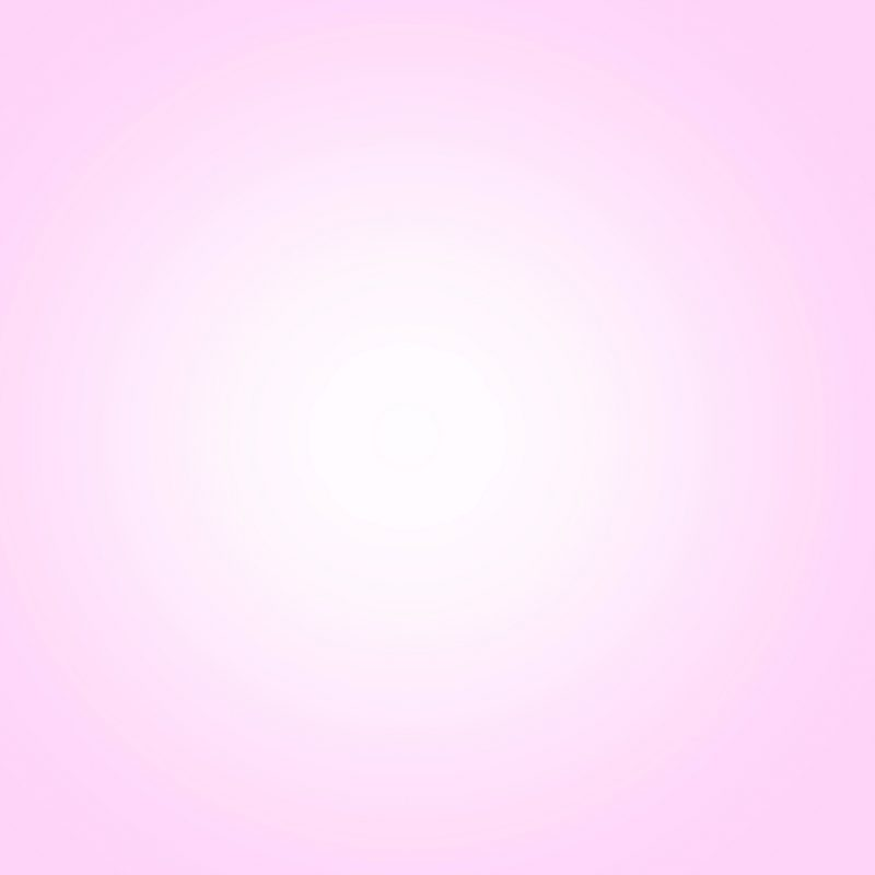 10 New Light Pink Wallpaper Hd FULL HD 1920×1080 For PC Background 2018 free download high definition light pink wallpapers wallpaper wiki 800x800