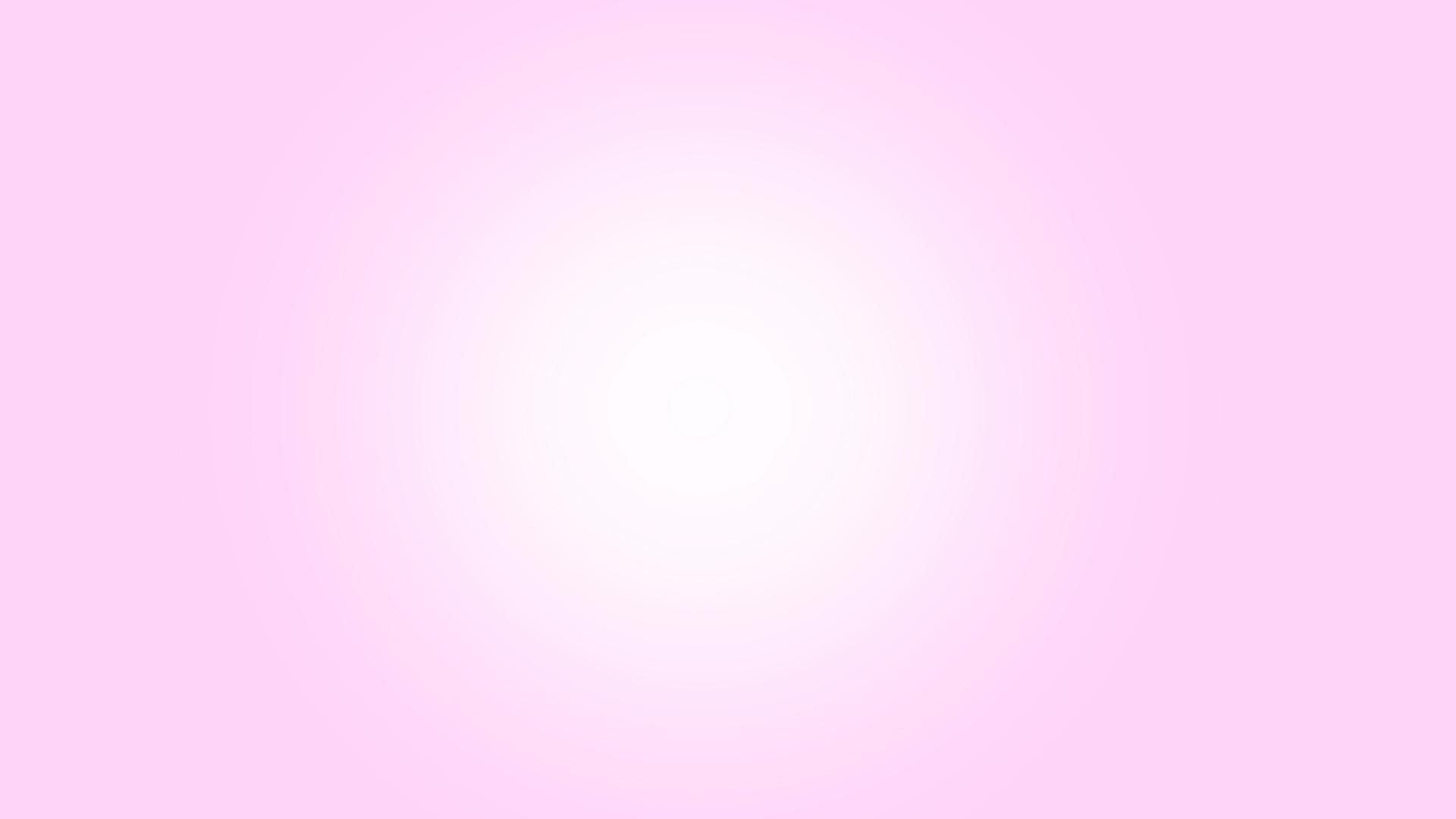 high-definition-light-pink-wallpapers - wallpaper.wiki
