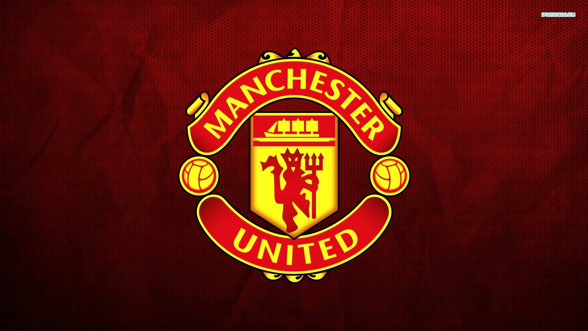 high definition manchester united backgrounds,audrie cardamone