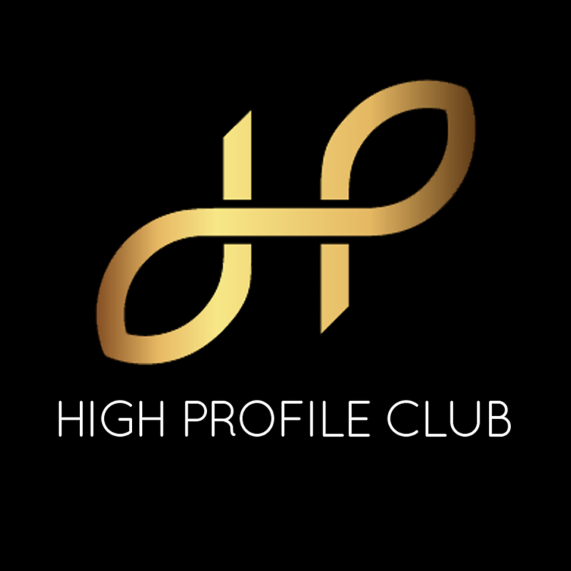 10 Best Pictures For Profile FULL HD 1920×1080 For PC Desktop 2021 free download high profile club pr membership for entrepreneurs 800x800