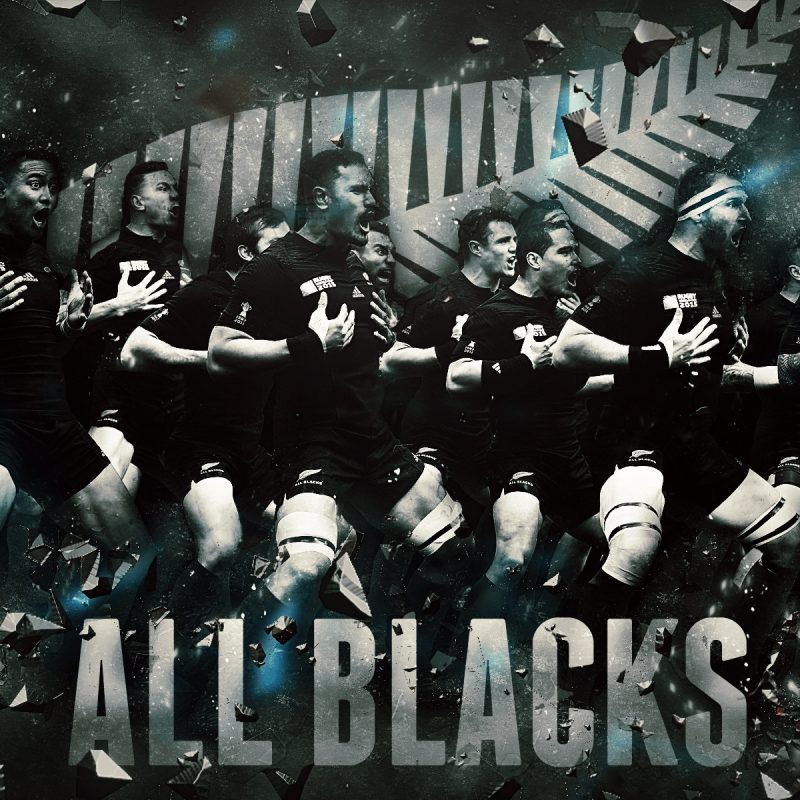 10 Most Popular New Zealand All Blacks Wallpapers FULL HD 1080p For PC Background 2020 free download high quality all blacks wallpapers 2016 wallpaper cave 800x800