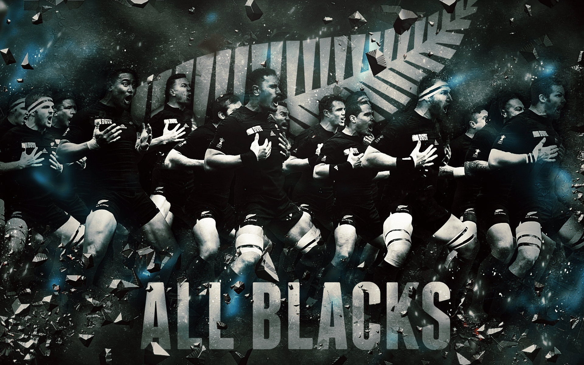 high quality all blacks wallpapers 2016 - wallpaper cave