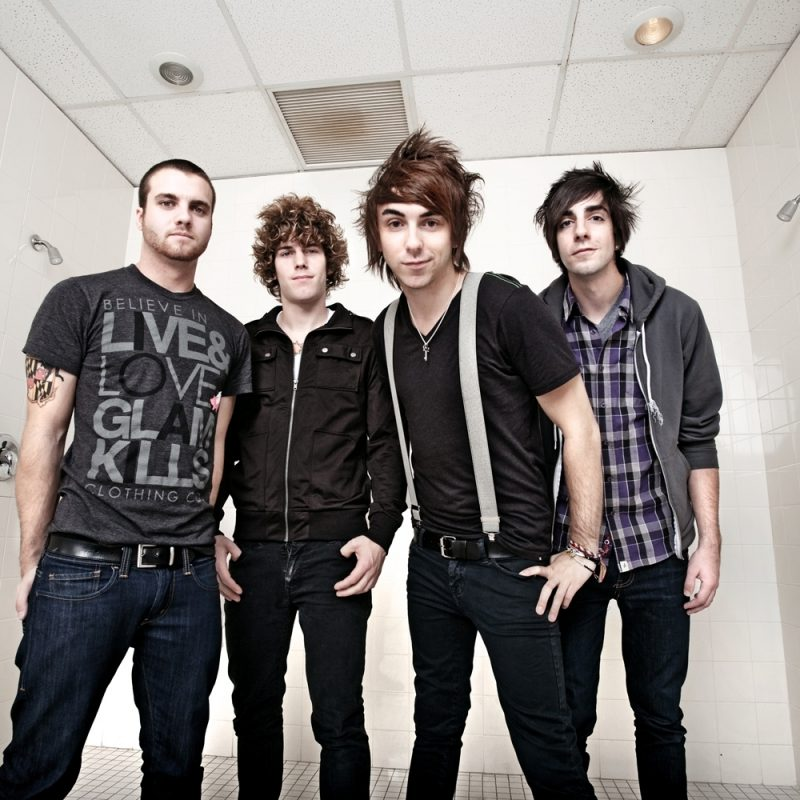 10 Top All Time Low Wallpaper FULL HD 1920×1080 For PC Background 2018 free download high quality all time low wallpaper full hd pictures 1 800x800
