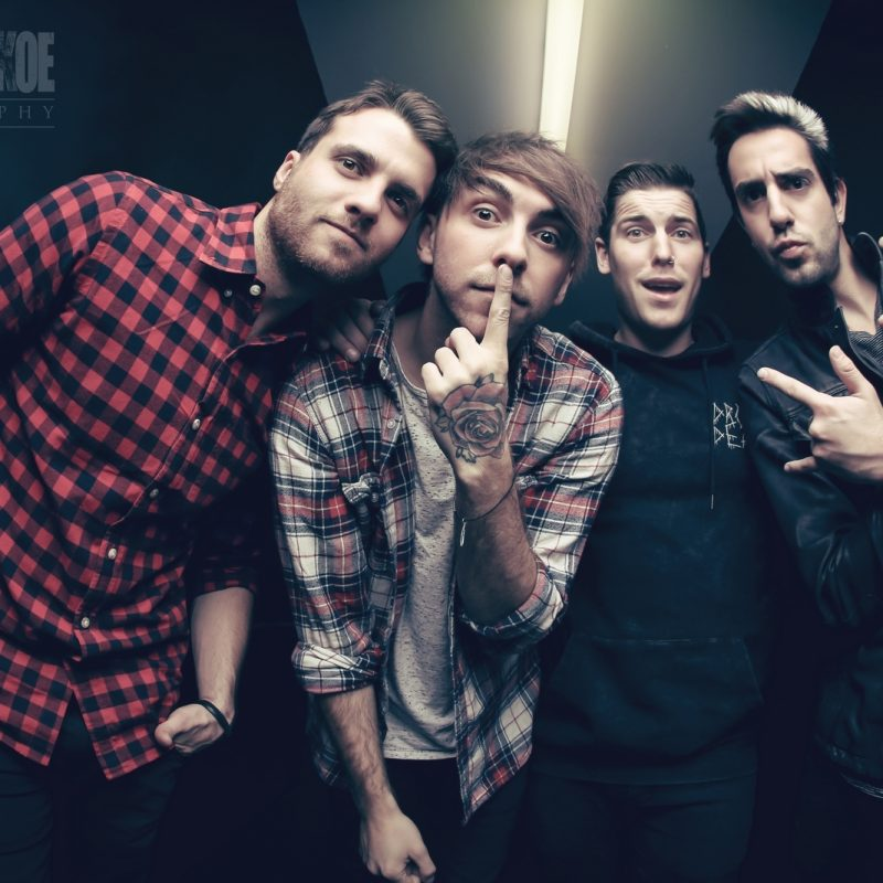 10 Top All Time Low Wallpaper FULL HD 1920×1080 For PC Background 2018 free download high quality all time low wallpaper full hd pictures 800x800