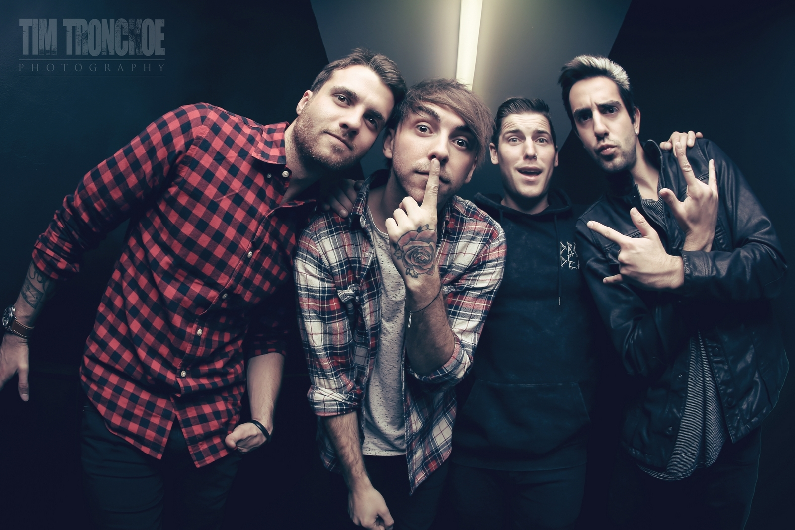 high quality all time low wallpaper | full hd pictures