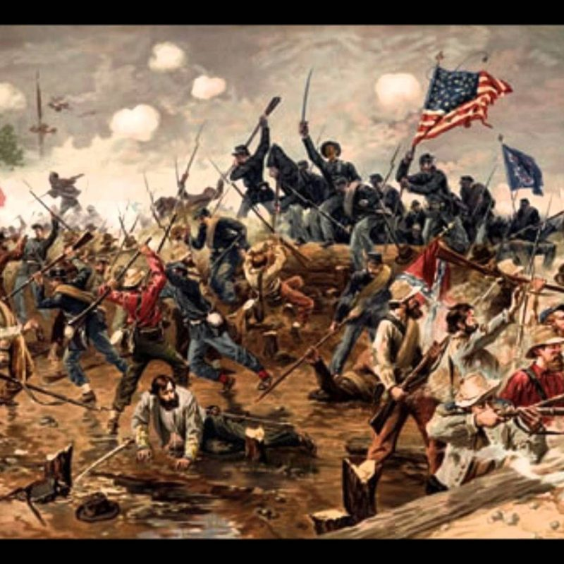 10 Latest American Civil War Wallpaper Hd FULL HD 1920×1080 For PC Background 2021 free download high quality american civil war wallpaper full hd pictures 800x800