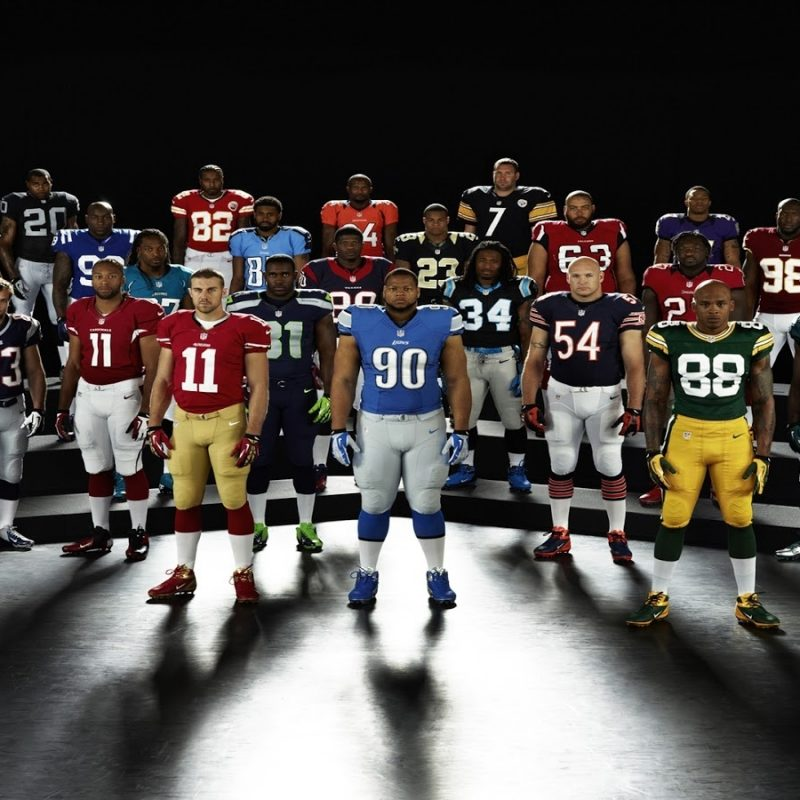 10 Top Nfl Football Wallpapers Free Download FULL HD 1920×1080 For PC Background 2021 free download high quality backgrounds freddy lear download free 800x800