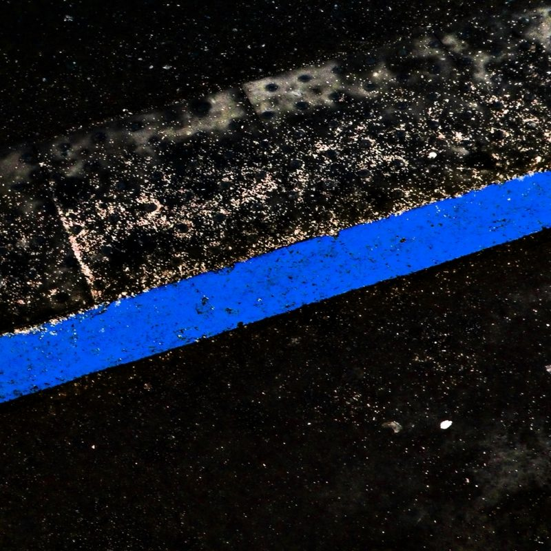 10 Top Thin Blue Line Phone Wallpaper FULL HD 1920×1080 For PC Background 2021 free download high quality blue line wallpaper phone wallpapers hruy 800x800