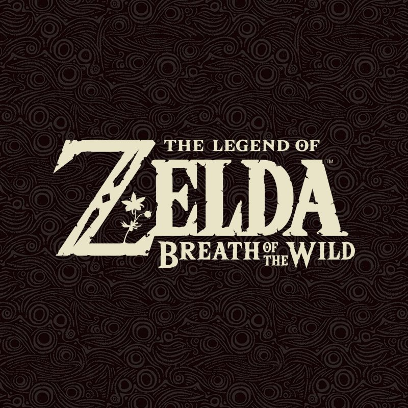 10 New Breath Of The Wild Dual Monitor Wallpaper FULL HD 1080p For PC Background 2018 free download high quality breath of the wild dual monitor wallpaper i put 800x800