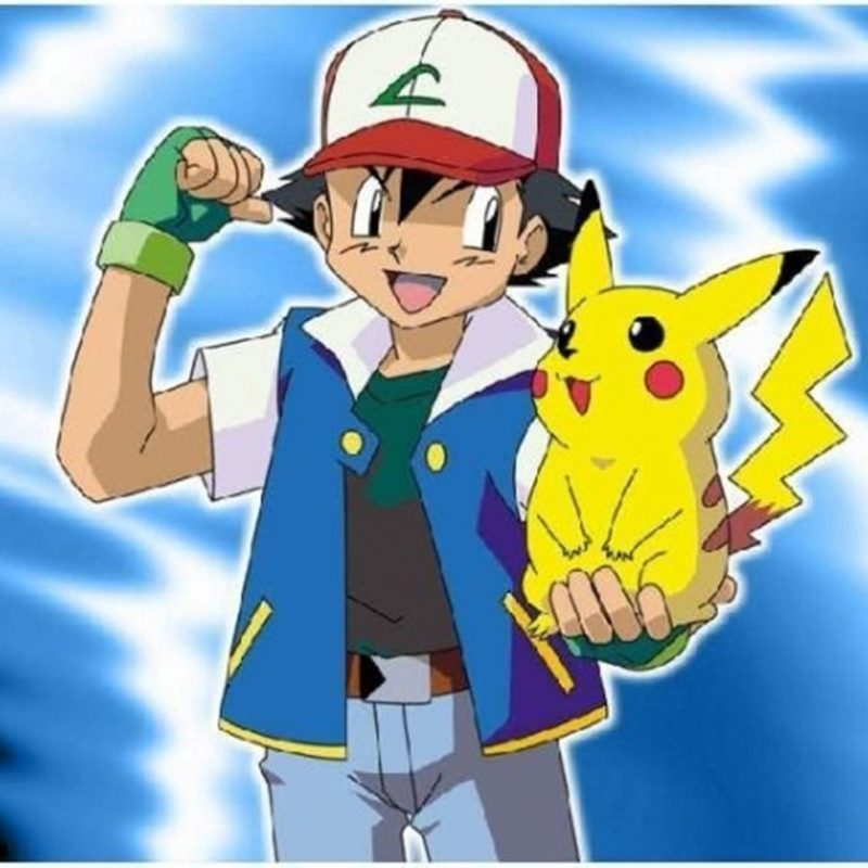 10 New Pictures Of Ash From Pokemon FULL HD 1920×1080 For PC Desktop 2020 free download high quality children pokemon ash ketchum trainer cosplay costume 800x800