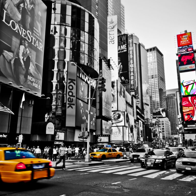 10 Most Popular Times Square High Resolution FULL HD 1080p For PC Background 2018 free download high quality e29da4 4k hd desktop wallpaper for 4k ultra hd tv e280a2 dual 800x800