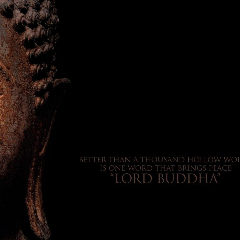 10 Best Buddha Wallpaper Widescreen Hd FULL HD 1080p For PC Background 2018 free download high quality hd wallpapers for pc mac laptop tablet mobile phone 800x800