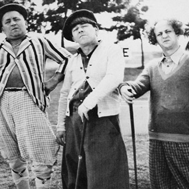 10 Top Three Stooges Wall Paper FULL HD 1920×1080 For PC Background 2018 free download high quality three stooges wallpaper full hd pictures 800x800