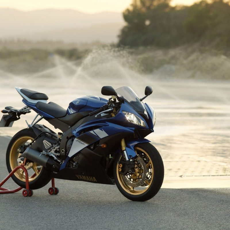 10 Latest Yamaha R6 Wallpaper Hd FULL HD 1080p For PC Desktop 2020 free download high quality wallpapers yamaha r6 images for desktop free download 1 800x800