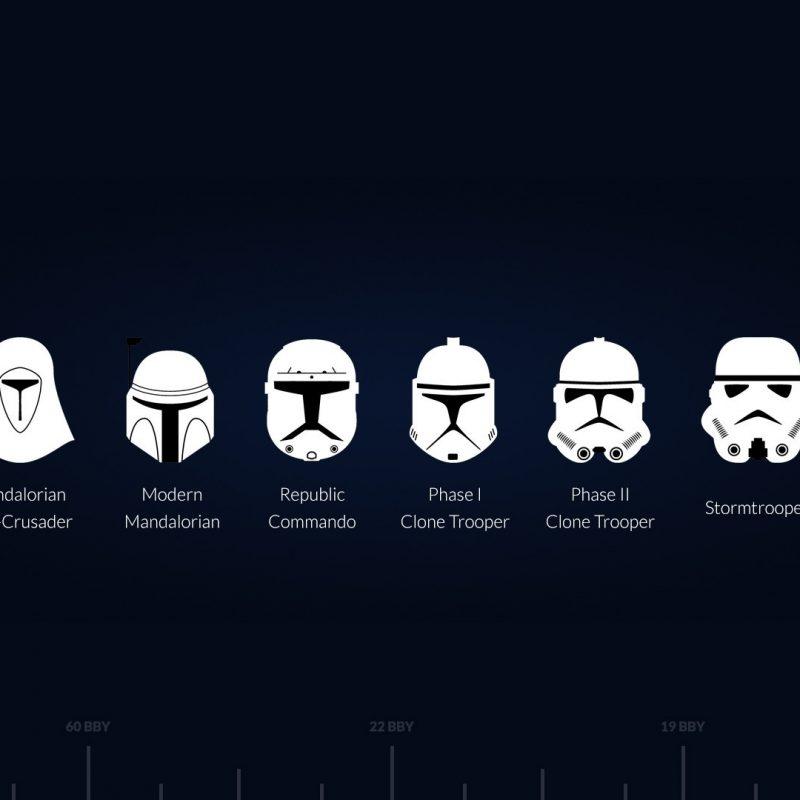 10 Best Star Wars Wallpaper Logo FULL HD 1080p For PC Desktop 2018 free download high res star wars wallpaper 71 xshyfc 800x800
