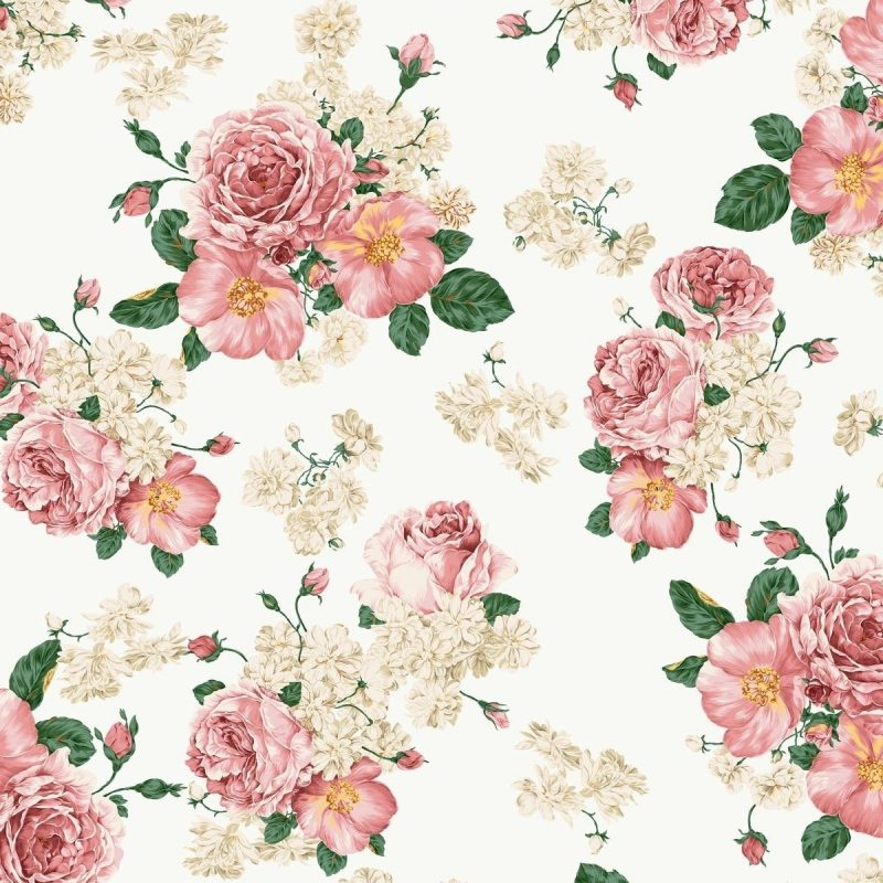 10 Best Vintage Pink Flower Wallpaper FULL HD 1920×1080 For PC Background 2021 free download high res vintage pink flower wallpaper wallpaper pinterest 1 800x800