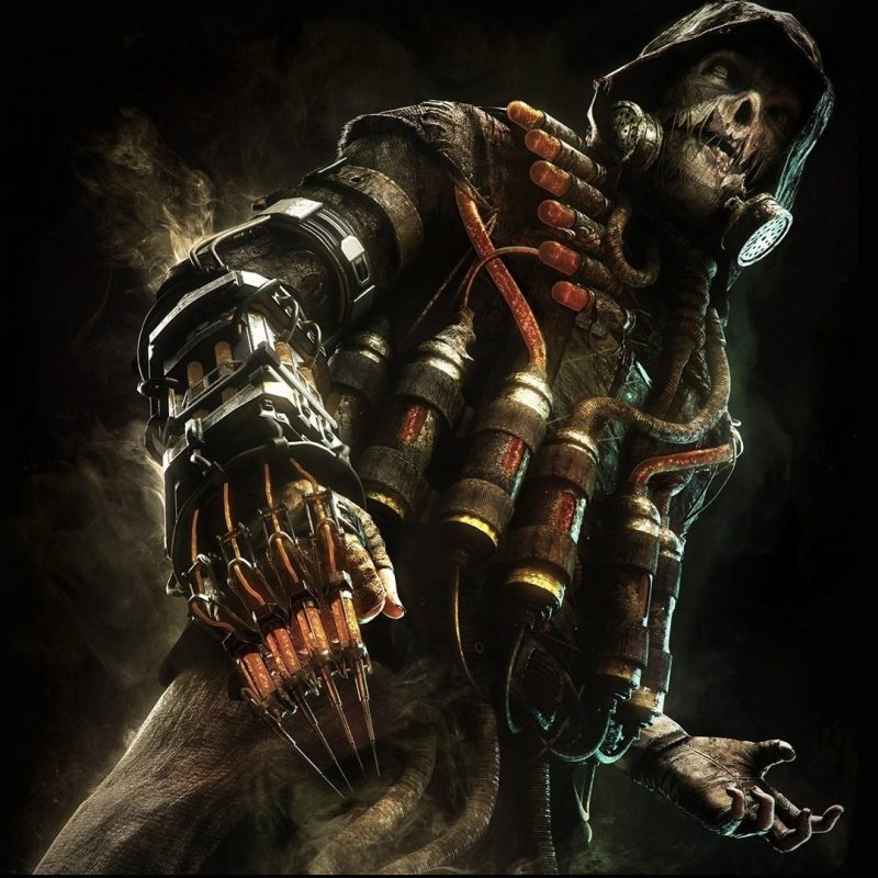 10 Latest Batman Arkham Knight Scarecrow Wallpaper FULL HD 1080p For PC Desktop 2020 free download high resolution arkham knight scarecrow wallpapers full size 800x800
