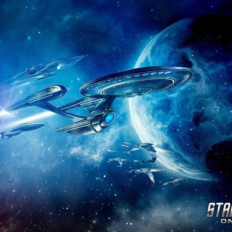 10 Top Star Trek Wall Paper FULL HD 1920×1080 For PC Desktop 2020 free download high resolution for star trek hd wallpaper pics pc wallvie 800x800