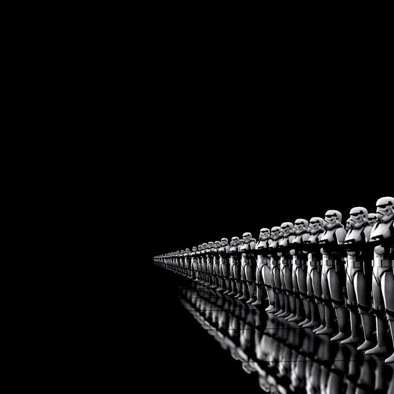 10 New High Resolution Star Wars Wallpaper FULL HD 1080p For PC Desktop 2018 free download high resolution star wars wallpapers group 81 1 800x800