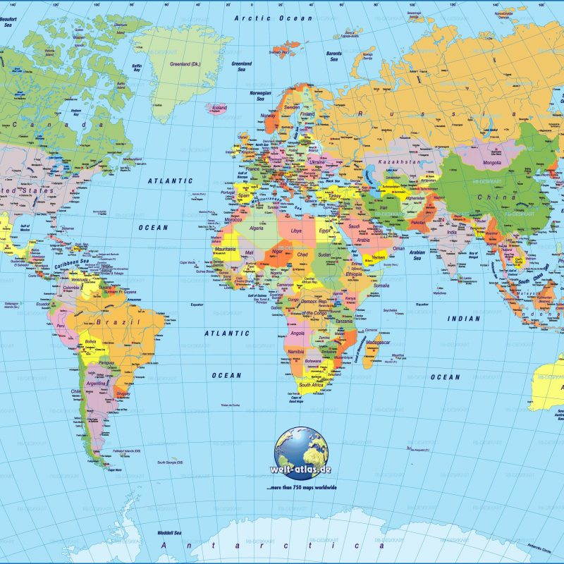10 Most Popular Detailed World Map High Resolution FULL HD 1920×1080 For PC Background 2021 free download high resolution world map album on imgur 800x800