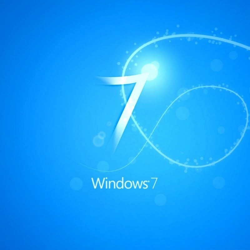 10 Latest Free Windows 7 Wallpaper FULL HD 1080p For PC Desktop 2021 free download high rise free desktop window 7 wallpapers free download attractive 800x800
