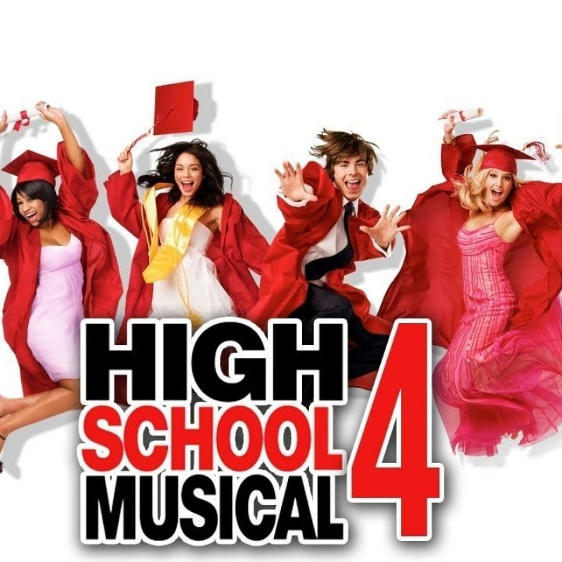10 Top High School Musical 4 East Meets West Full Movie FULL HD 1080p For PC Background 2020 free download high school musical 4 2018 bart johnson youtube 800x800