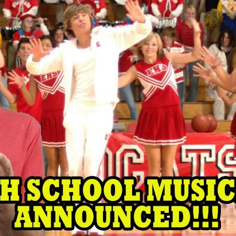10 Top High School Musical 4 East Meets West Full Movie FULL HD 1080p For PC Background 2020 free download high school musical 4 announced youtube 800x800