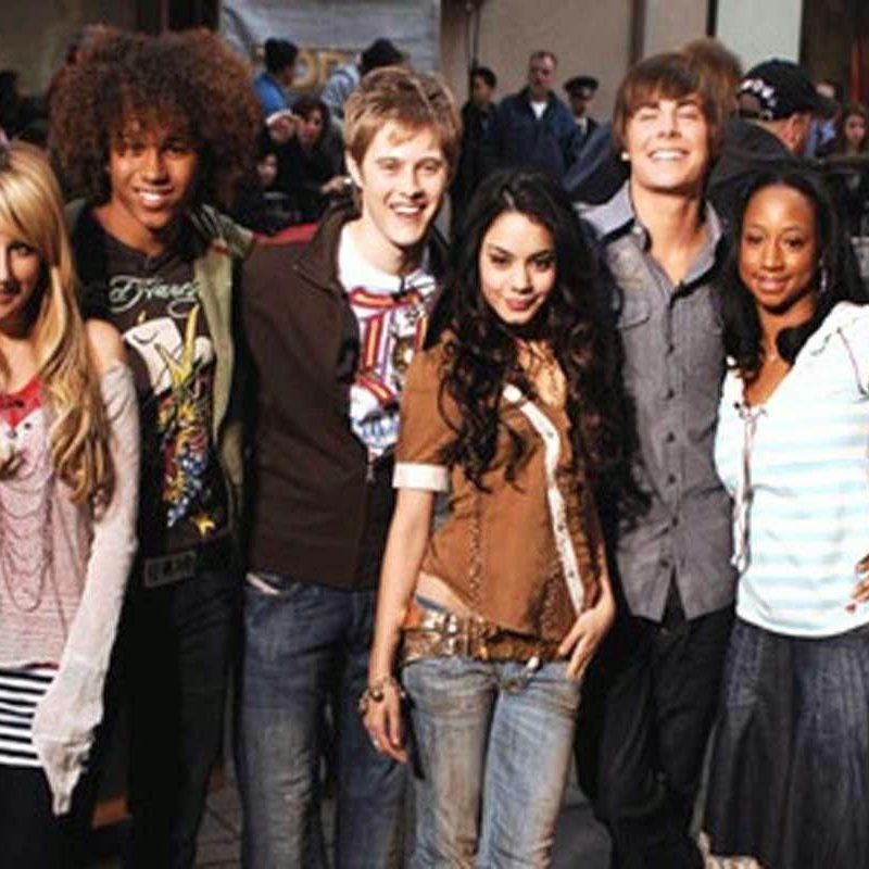 10 Top High School Musical 4 East Meets West Full Movie FULL HD 1080p For PC Background 2020 free download high school musical 4 east meets west wallpapers wallpaper cave 800x800