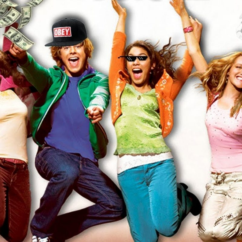 10 Top High School Musical 4 East Meets West Full Movie FULL HD 1080p For PC Background 2020 free download high school musical 4 trailer youtube 800x800