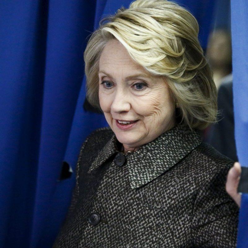 10 Best Hillary Clinton 2016 Wallpaper FULL HD 1080p For PC Desktop 2021 free download hillary clinton desktop wallpaper 59740 1920x1080 px hdwallsource 800x800