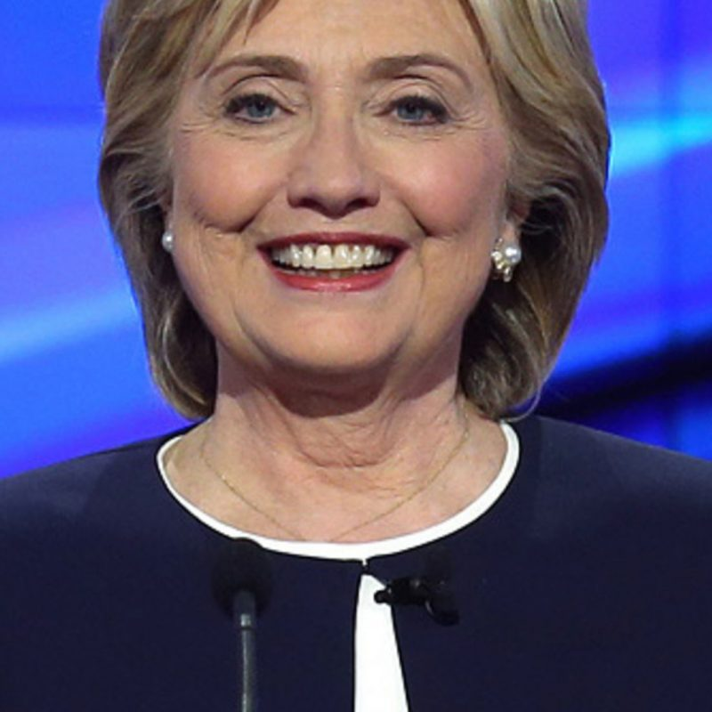 10 Best Hillary Clinton 2016 Wallpaper FULL HD 1080p For PC Desktop 2021 free download hillary clinton hd wallpapers for iphone 6 plus wallpapers pictures 800x800