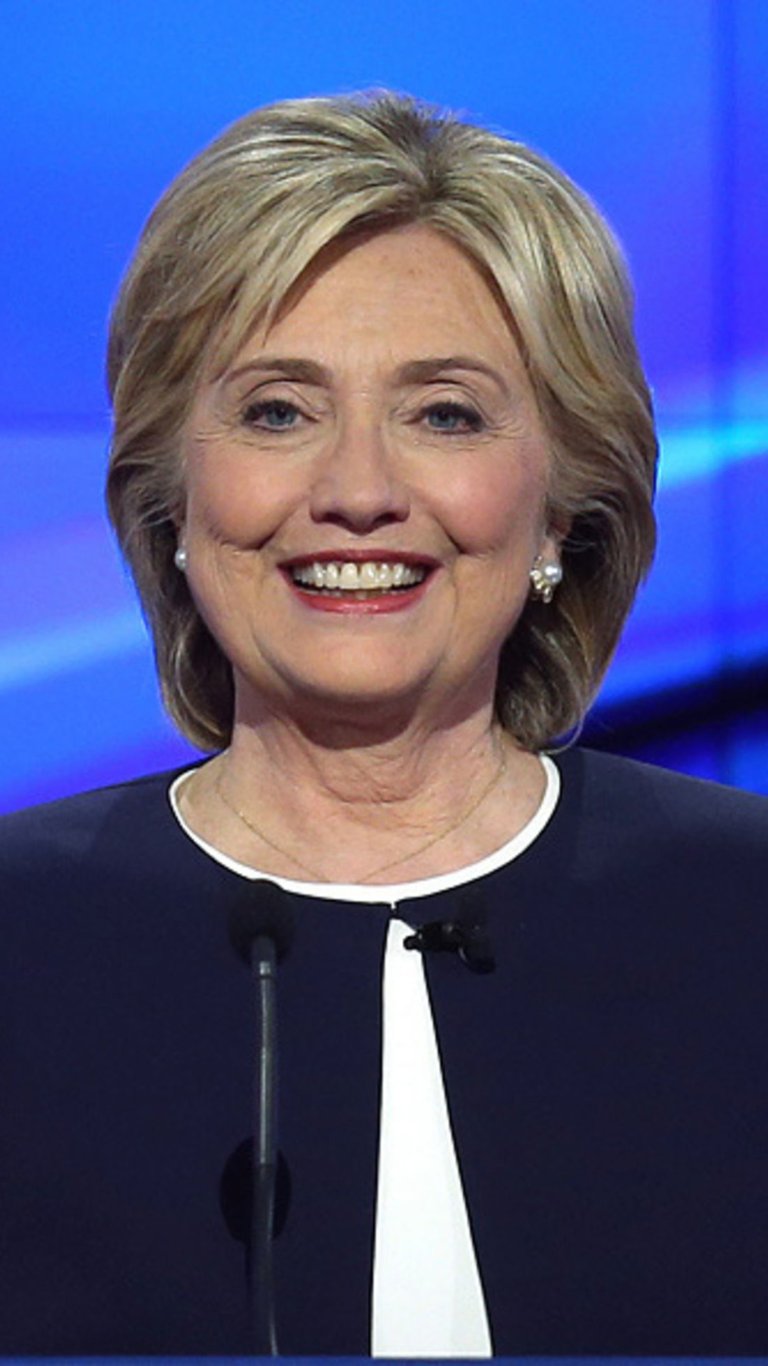 hillary clinton hd wallpapers for iphone 6 plus   wallpapers.pictures