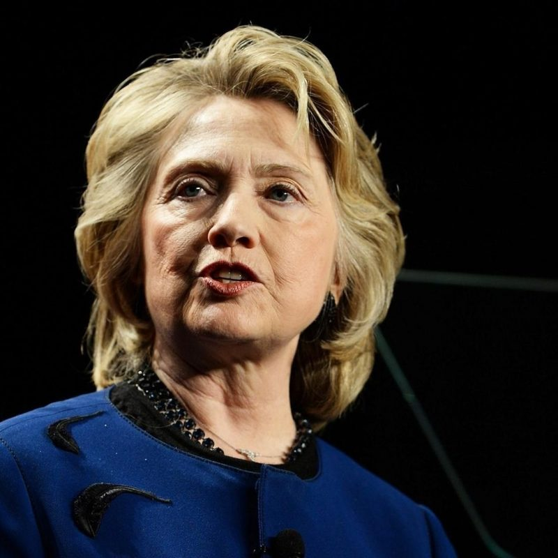 10 Best Hillary Clinton 2016 Wallpaper FULL HD 1080p For PC Desktop 2021 free download hillary clinton pictures to download hillary clinton category 800x800