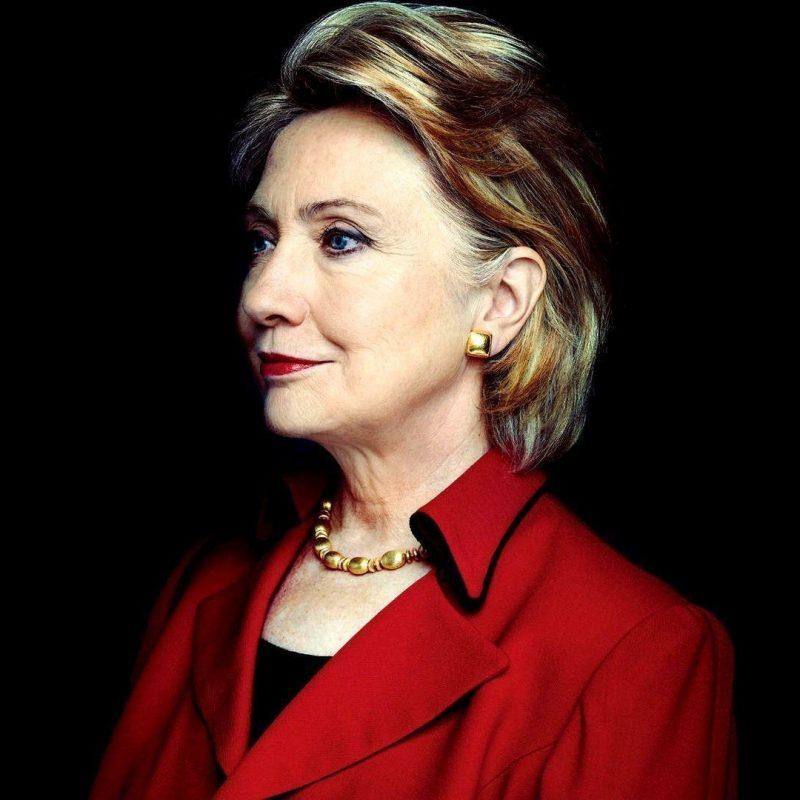 10 Best Hillary Clinton 2016 Wallpaper FULL HD 1080p For PC Desktop 2021 free download hillary clinton wallpapers wallpaper cave 800x800