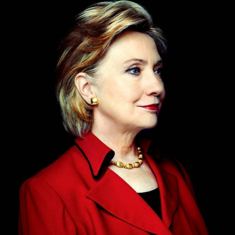 10 Best Hillary Clinton 2016 Wallpaper FULL HD 1080p For PC Desktop 2021 free download hillary rodham clinton wallpaper and background image 1600x900 800x800