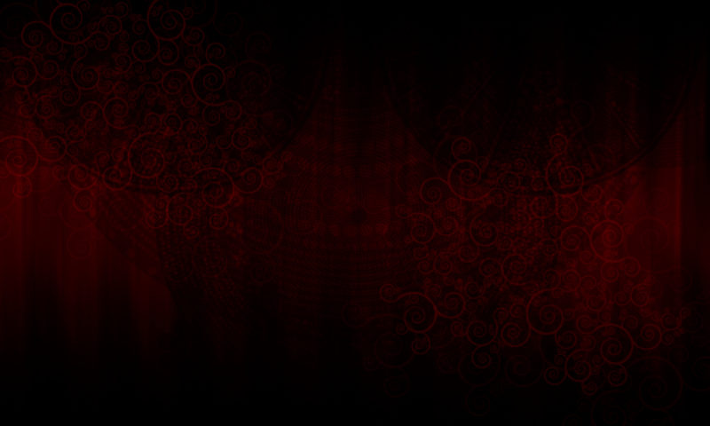 10 New Cool Background Red And Black FULL HD 1920×1080 For PC Desktop 2018 free download hintergrunde bilder red black hd hintergrund and background fotos 800x480