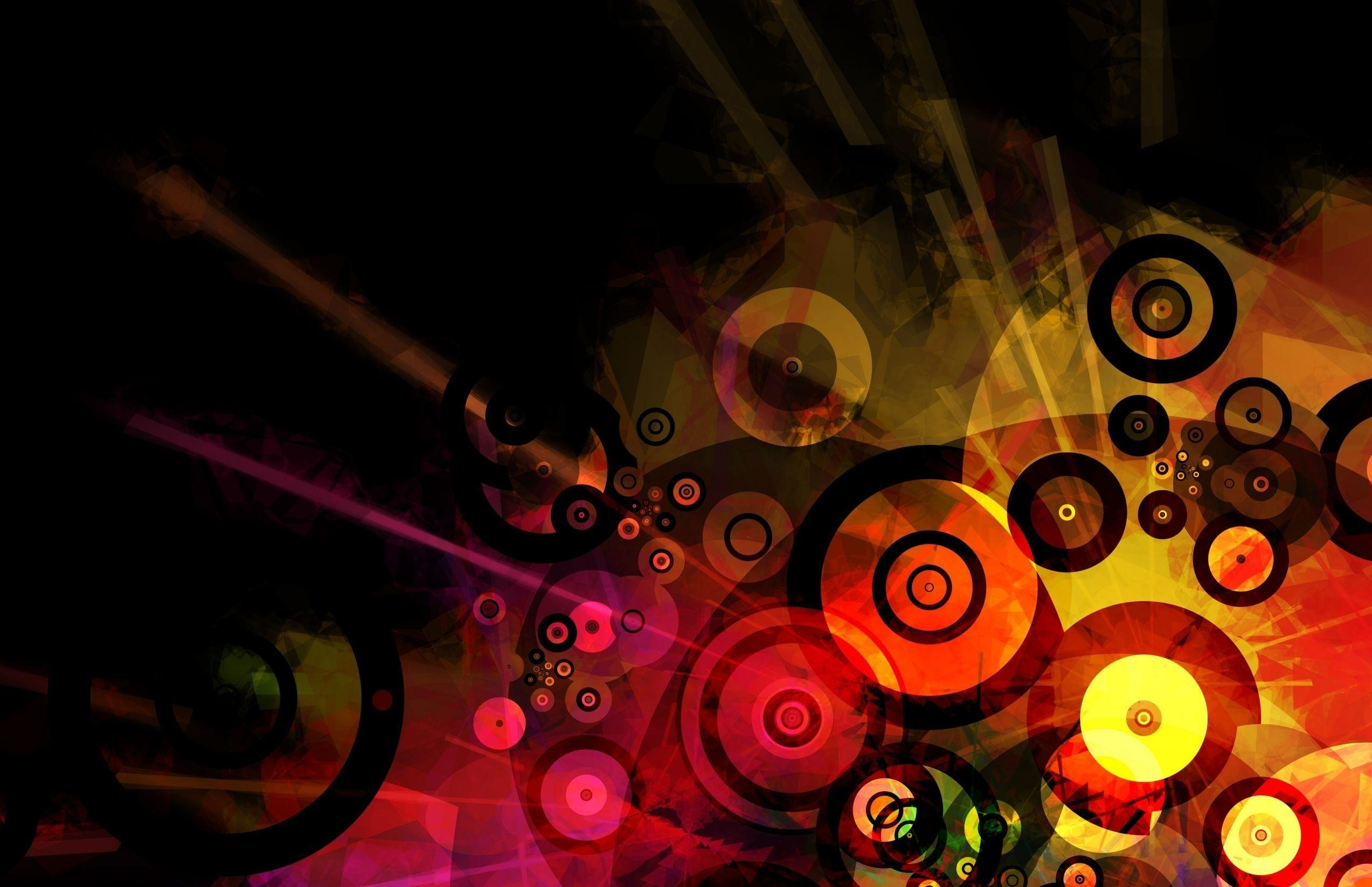 hip hop background ·① download free beautiful high resolution