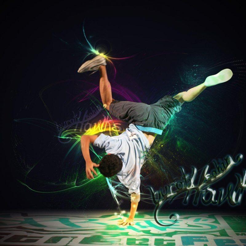 10 Latest Hip Hop Dancers Wallpapers FULL HD 1920×1080 For PC Desktop 2018 free download hip hop dance backgrounds wallpaper cave 1 800x800