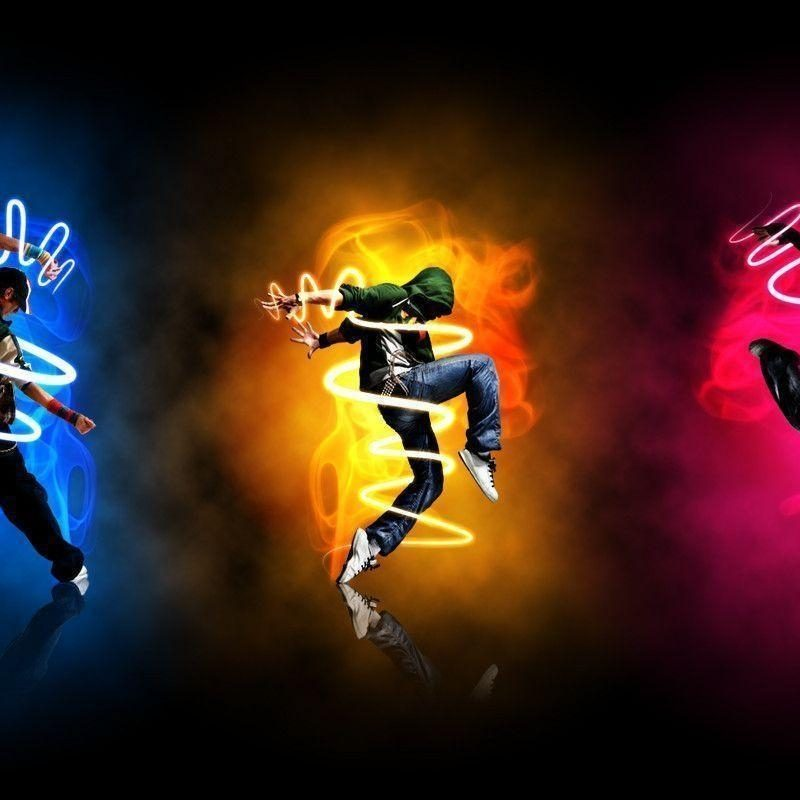 10 Latest Hip Hop Dancers Wallpapers FULL HD 1920×1080 For PC Desktop 2018 free download hip hop dance backgrounds wallpaper cave 800x800