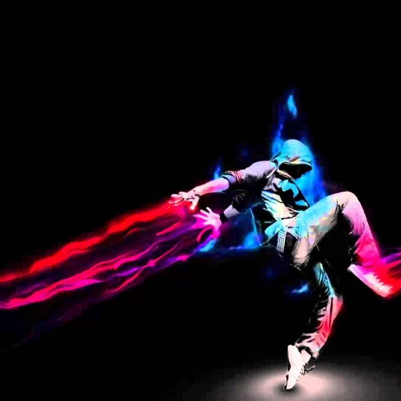 10 Latest Hip Hop Dancers Wallpapers FULL HD 1920×1080 For PC Desktop 2018 free download hip hop dance dancing music rap rapper urban pop wallpaper 800x800