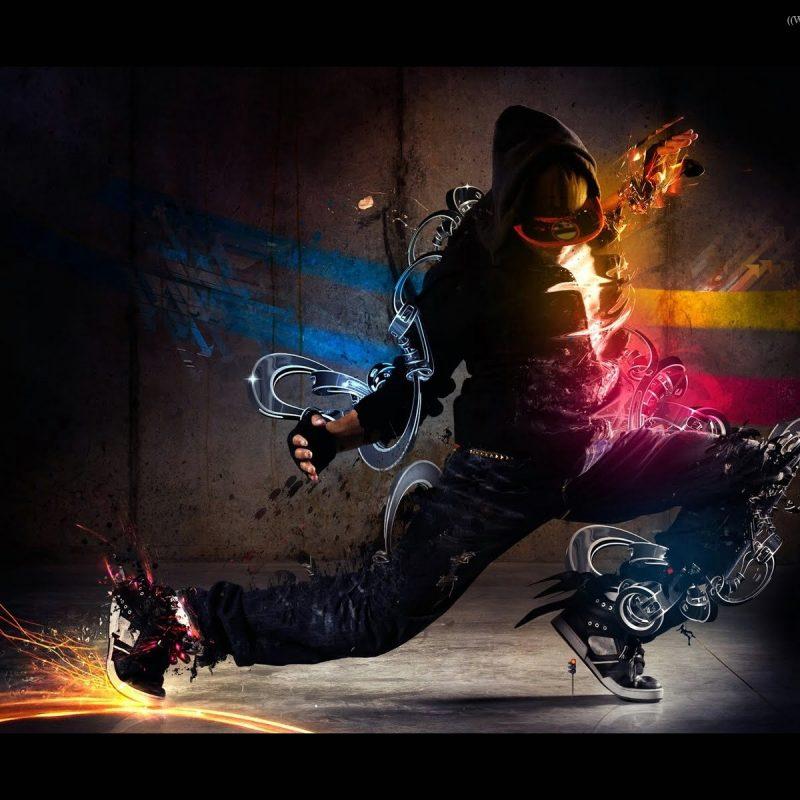 10 Latest Hip Hop Dancers Wallpapers FULL HD 1920×1080 For PC Desktop 2018 free download hip hop dance images hip hop hd wallpaper and background photos 1 800x800