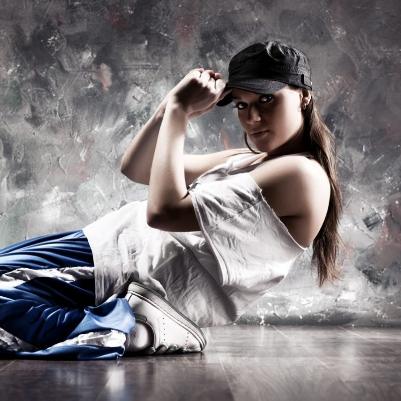 10 Latest Hip Hop Dancer Wallpapers FULL HD 1080p For PC Desktop 2018 free download hip hop dance images hip hop hd wallpaper and background photos 800x800