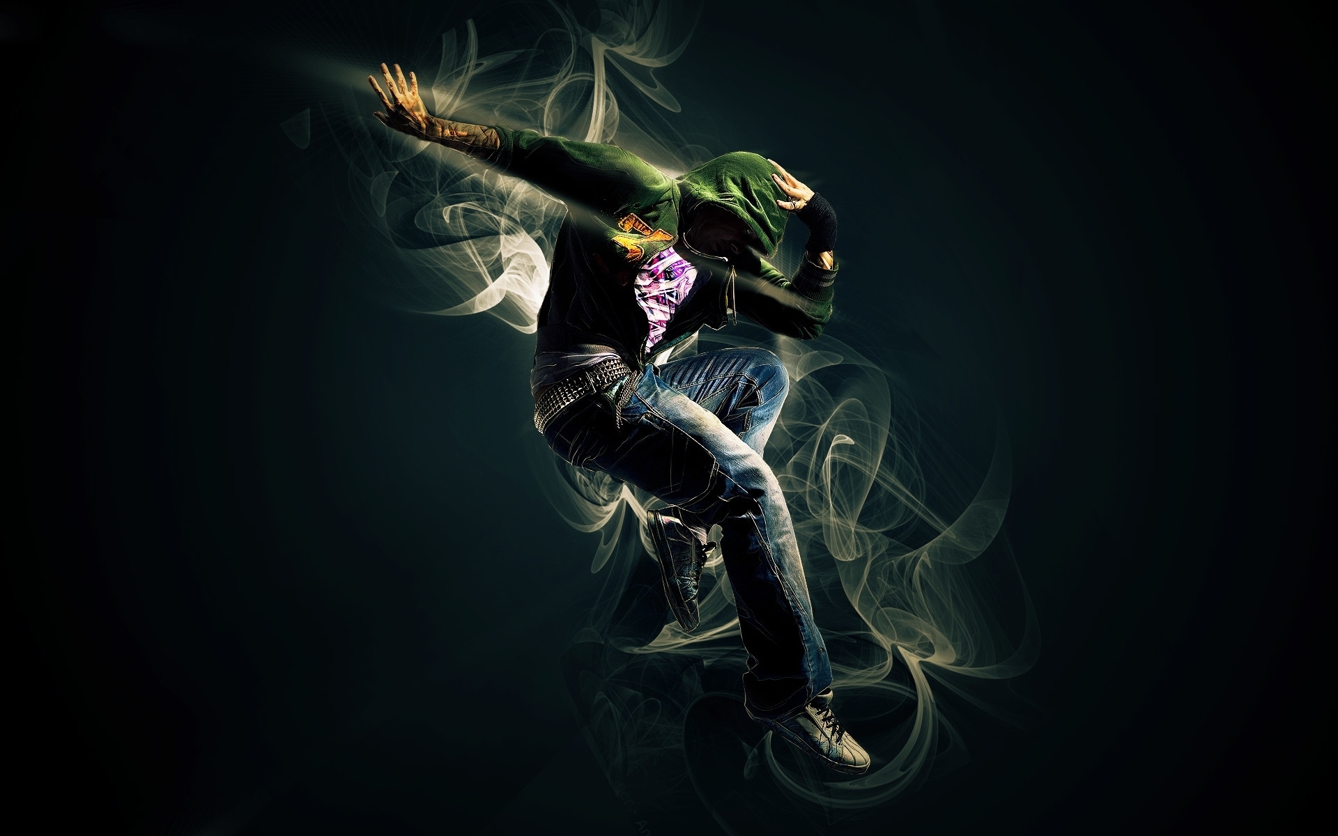 hip hop dance wallpaper (72+ images)