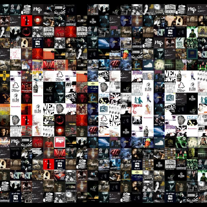 10 New Hip Hop Wallpaper Layouts Backgrounds FULL HD 1080p For PC Background 2018 free download hip hop full hd wallpaper and background image 2666x1500 id205896 800x800