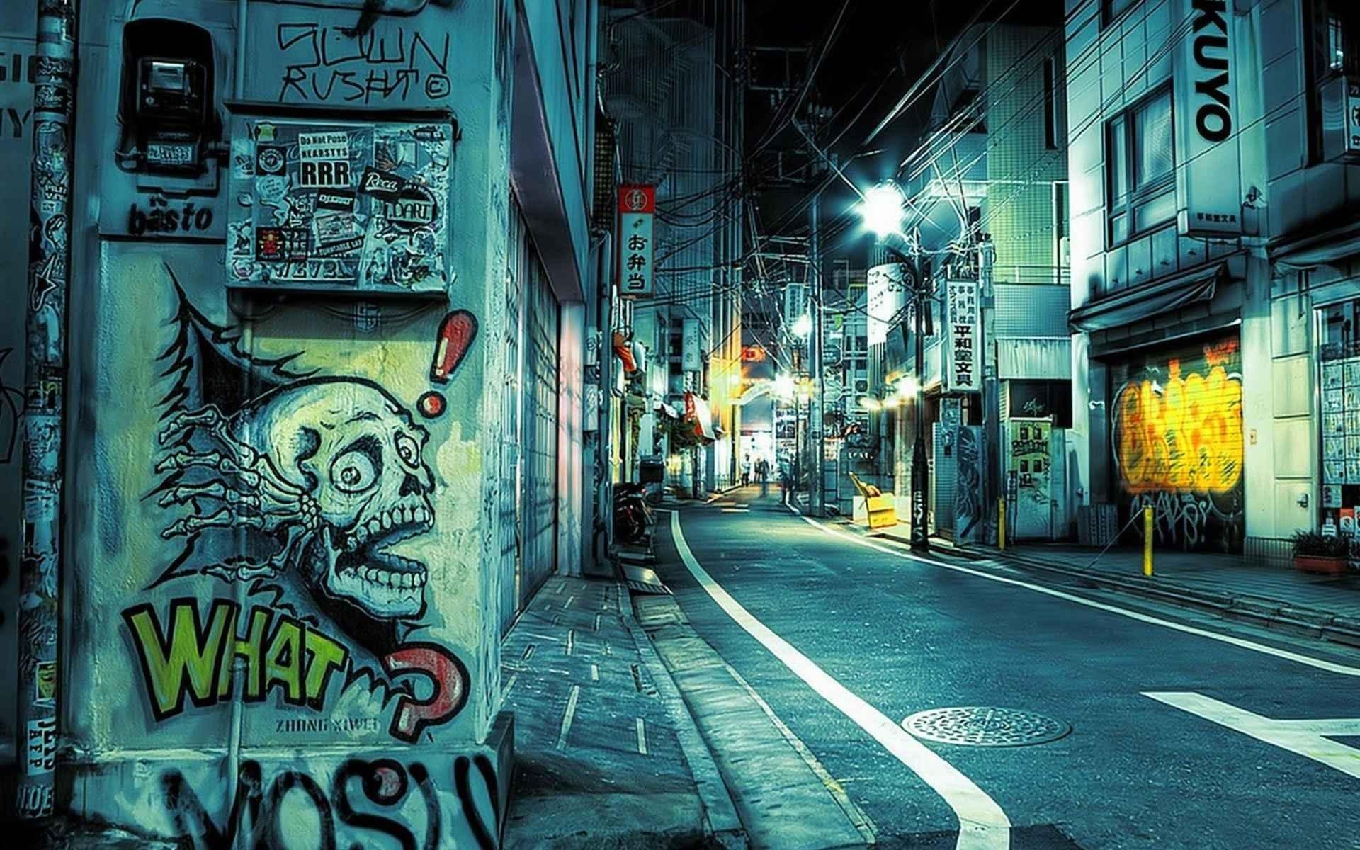 hip hop wallpaper layouts backgrounds - modafinilsale