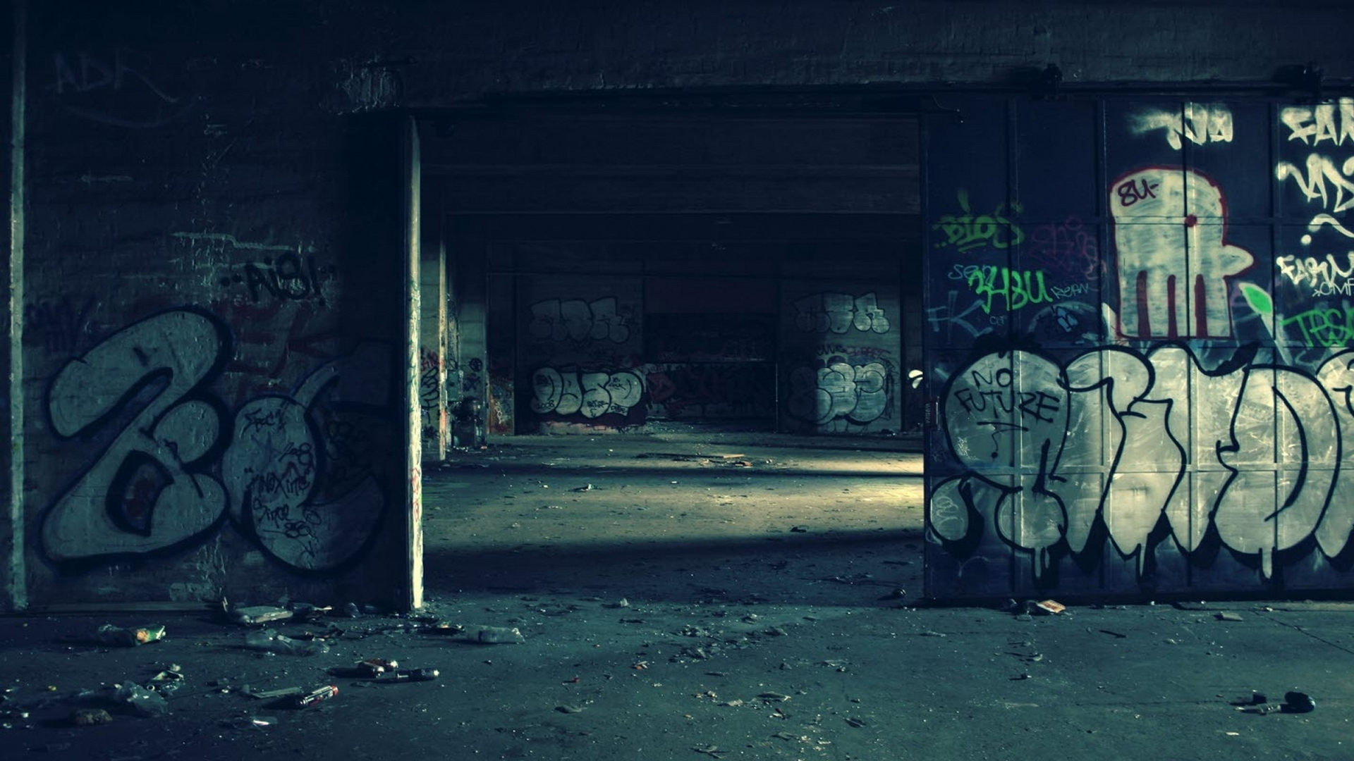 hip hop wallpapers, cool hip hop backgrounds | 38 superb hip hop